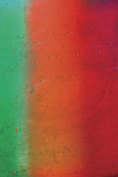Yves Ullens, 'Flashy Inner Landscape #15', 2003