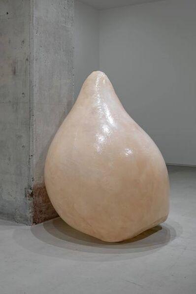 Nobuko Tsuchiya, 'Breve', 2020