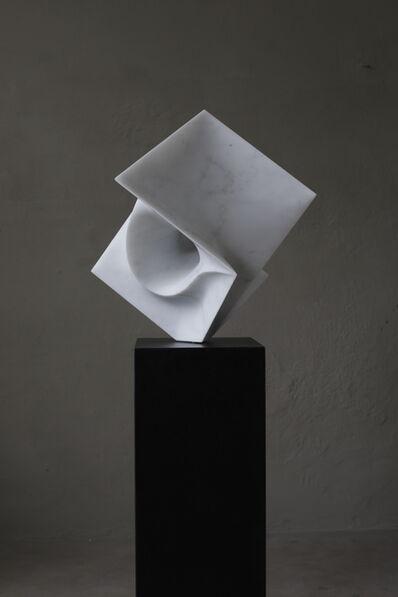 Gustavo Velez, 'Núcleo IV', 2019