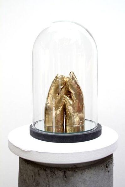 CASE, 'Golden Age', 2011