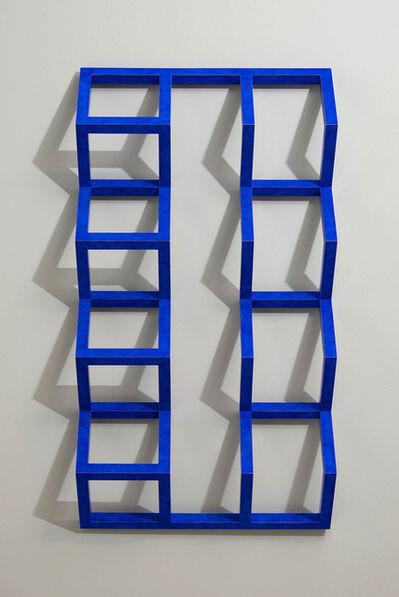 Emi Ozawa, 'Nine Two Five', 2017