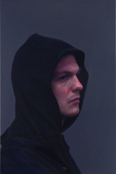 Craig Wylie, 'L (Phase)'