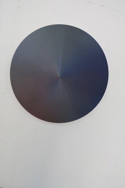 Adrien Couvrat, 'Myre', 2018