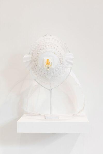 Rajni Perera, 'Mask 1 ', 2019