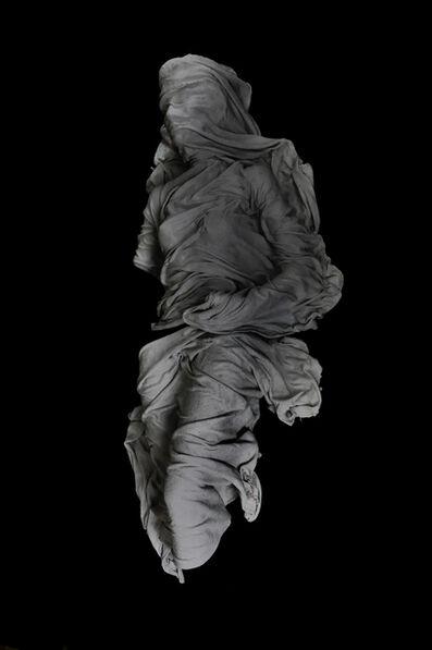 Pietro Campagnoli, 'Untitled 28 ', 2020