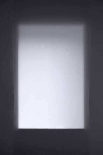 Marta Pujades, 'Untitled (Índex III)', 2017