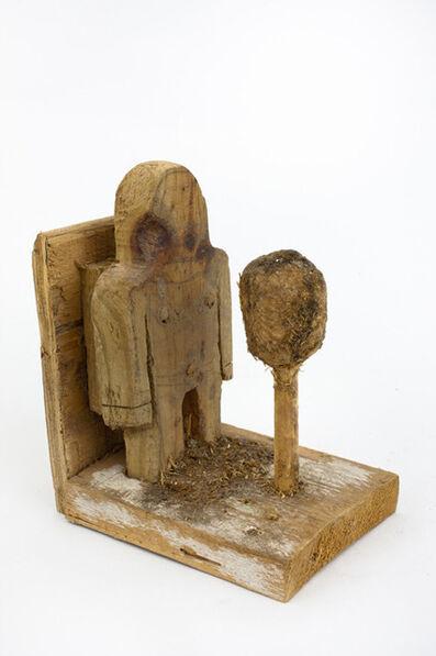 John Byam, 'Untitled', ND