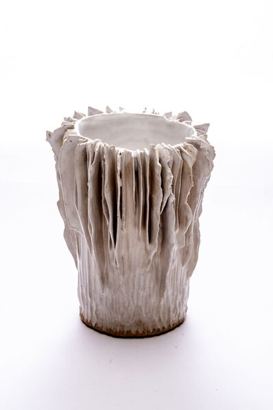 Trish DeMasi, 'Lamella Collection: Vessel', 2020