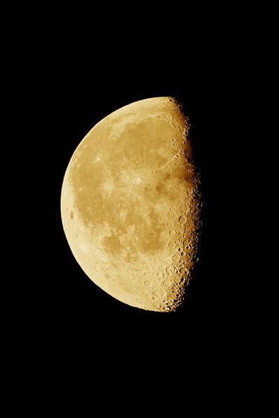Luca Missoni, 'Moon 2008 #11', 2008