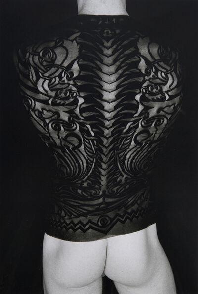 Doug Birkenheuer, 'Untitled, 1997', 2020