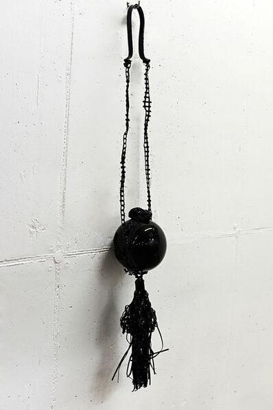Stefan Kern, 'Skull Sphere', 2015