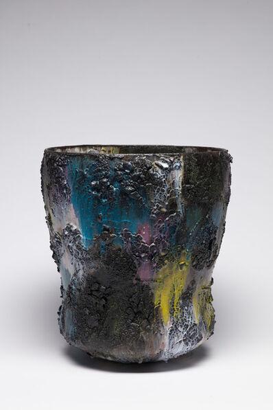 Jay Kvapil, 'Large Vase #1531', 2019