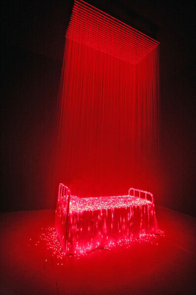 Li Hui, 'Reincarnation', 2007