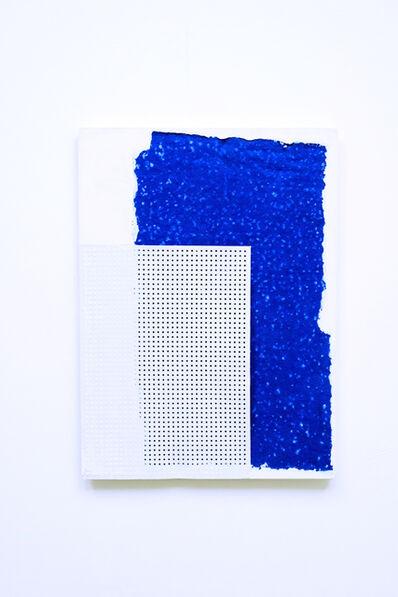 Sophia Hatwagner, 'UNTITLED', 2019