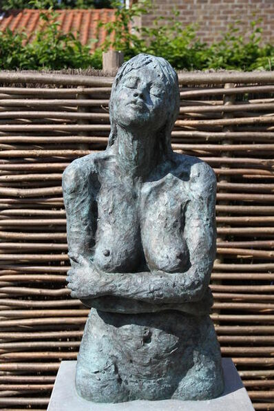 Linde Ergo, 'Passion', 2011