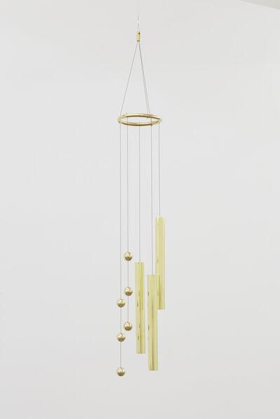 Angelica Mesiti, 'SOS II', 2017