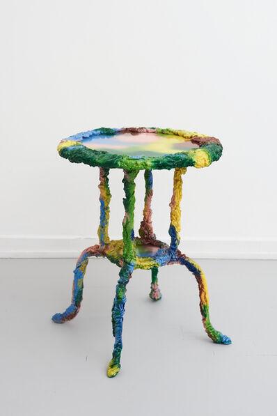 Filip Berg, 'Rainbow', 2020