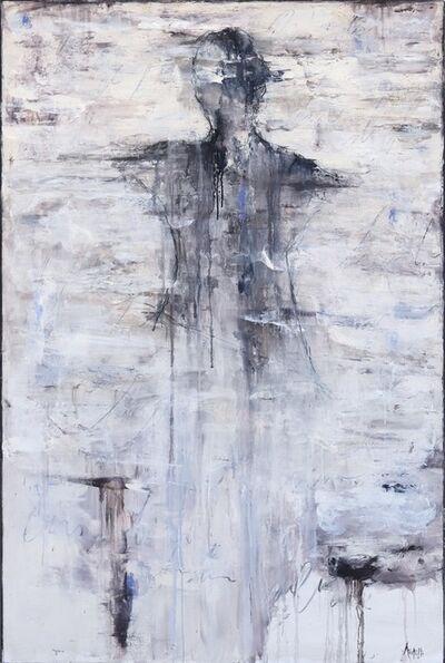 Mark Acetelli, 'Odysseus', 2017