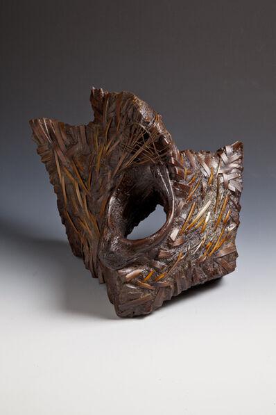 Nagakura Kenichi, 'Illusion', 2011