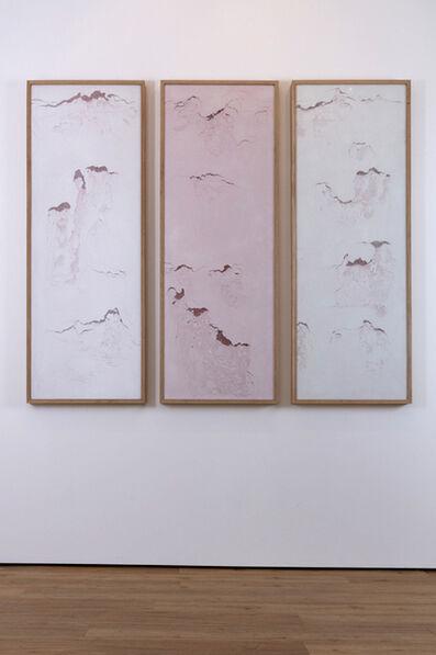 Sophie Ko, 'Deposition', 2019