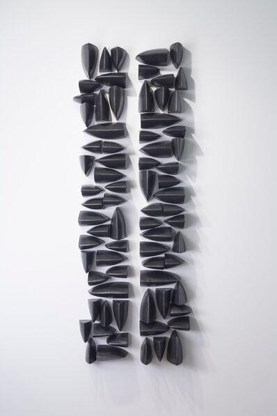 Maren Kloppmann, 'Column II', 2018