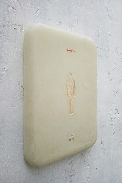 Oriol Texidor, '253', 2019