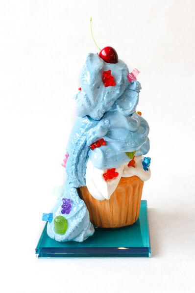 Olivia Ines Bonilla, 'Yummy Gummy'