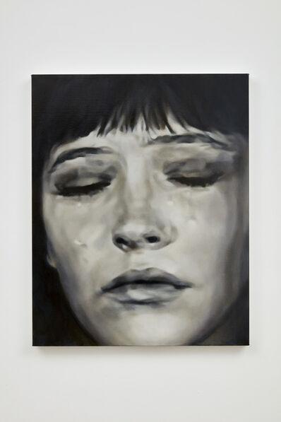 Judith Eisler, 'AK2', 2020