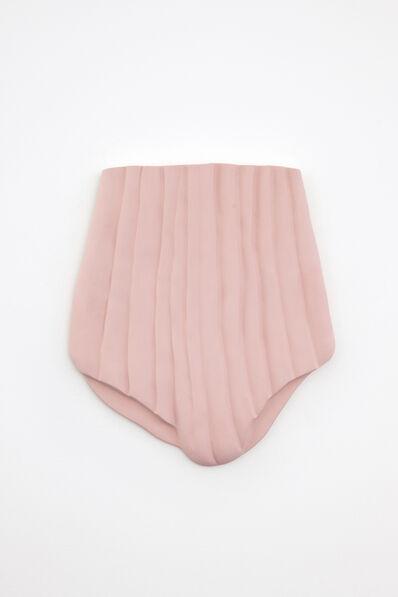 Mette Björnberg, 'Pink Panties', 2018