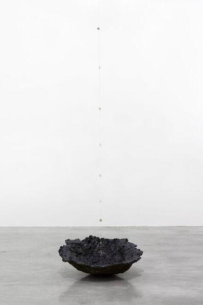 Tania Pérez Córdova, 'Short Sight Box - Hole A', 2020