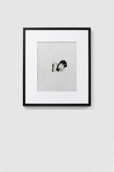 Taro Masushio, 'Untitled 3', 2020