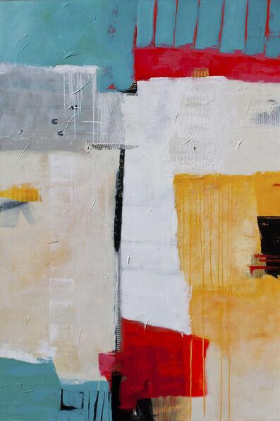 Martha Braun, 'Ancient Dreams Revisited'