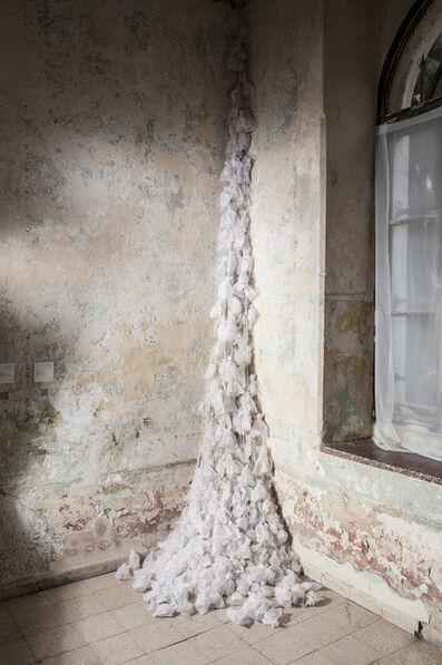 Andi Arnovitz, 'Exile', 2015