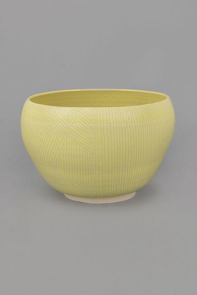 Shio Kusaka, '(line 73)', 2018
