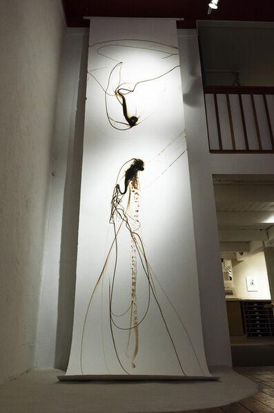 Etsuko Ichikawa, 'Trace 11811', 2011