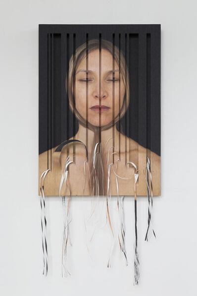 Pablo Boneu, 'Tres minutos con Glenda / Segundo movimiento', 2014