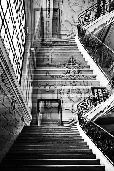 Nicolas Ruel, 'Maison Gaultier 12 (Paris, France)', 2012