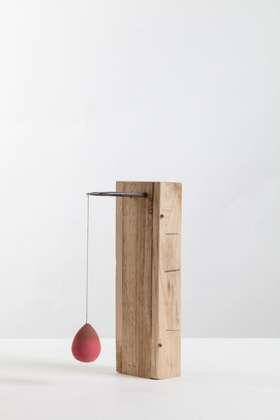 Alexandre da Cunha, 'Ikebana XIX', 2018