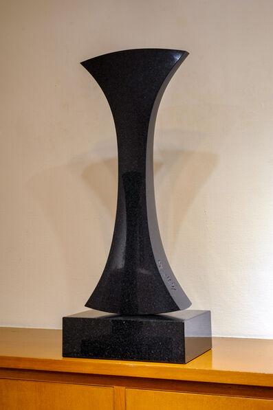 Masayuki Nagare, 'Modori Bachi', 1982