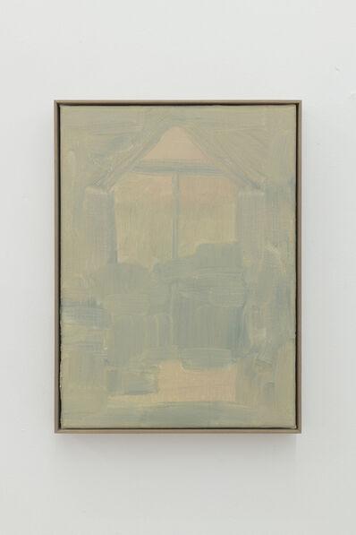 Mercedes Mangrané, 'Casa (suave)', 2020