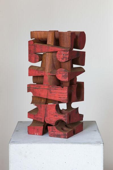 Mel Kendrick, 'Untitled', 2012