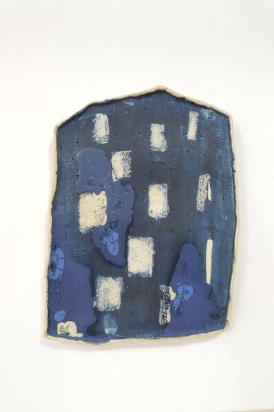 Keiko Narahashi, 'Untitled (Boro)', 2018