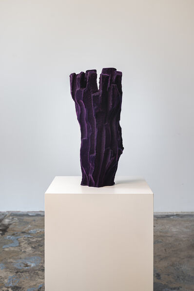 Michal Fargo, 'Soft Accents collection - piece number 2', 2018