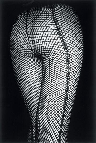 Daido Moriyama, 'Tights 1987-2011', 2011