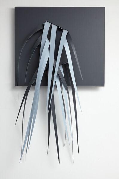 Licia Galizia, 'Acqua 2', 2018