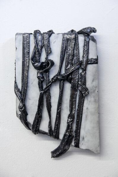 Lauren Seiden, 'Bound 4', 2019