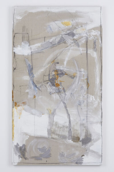 Varda Caivano, 'Untitled', 2015