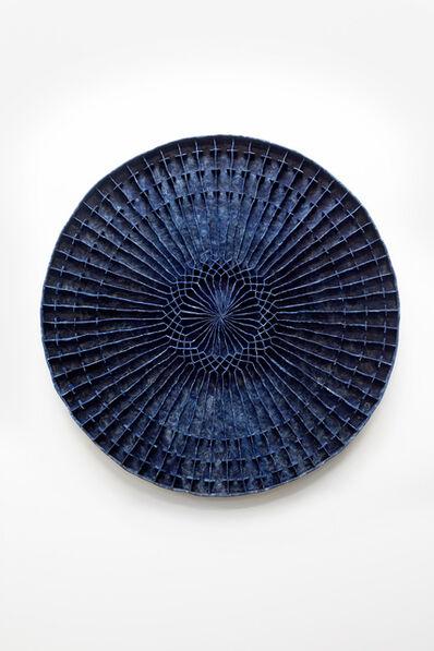 Levi van Veluw, 'Circular Persuasion', 2020