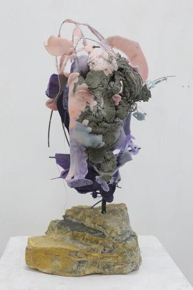Jin Shan, 'Orbit', 2019