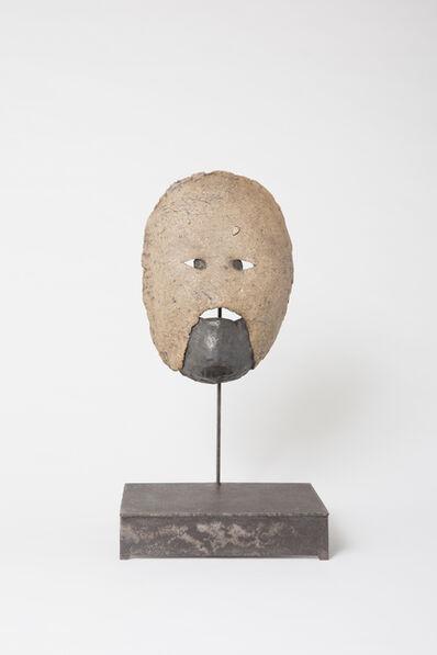 Keiji Ito, 'Omote', 2013